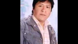 Javier dolores en carhuaz 2012.wmv