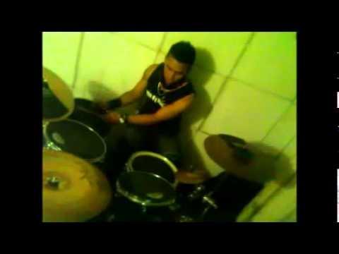 Koyi K Utho U S D Drumm cover