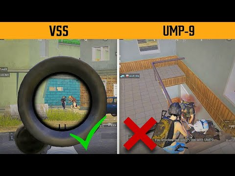 ump-9-half-clutch-vs-fight-with-vss---which-is-better-(-for-early-fight-)-gamexpro
