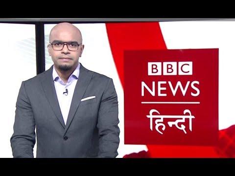 Kulbhushan Jadhav मामले पर अब Pakistan की क्या तैयारी? BBC Duniya with Vidit (BBC Hindi)
