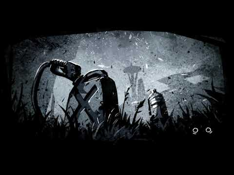 Deadlight Director's Cut parte 5  gameplay |