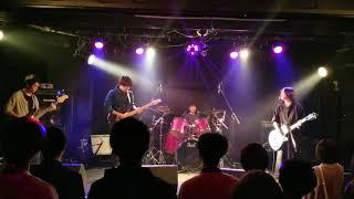 2018.12.2 プチ九1-2 テレキャスターストライプ / ポルカドットスティングレイ telecaster stripe Polkadot Stingray