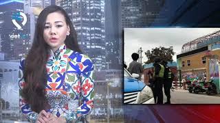 Bắc Kinh đàn áp dân Uighurs, giam cha mẹ, bắt con vào viện mồ côi