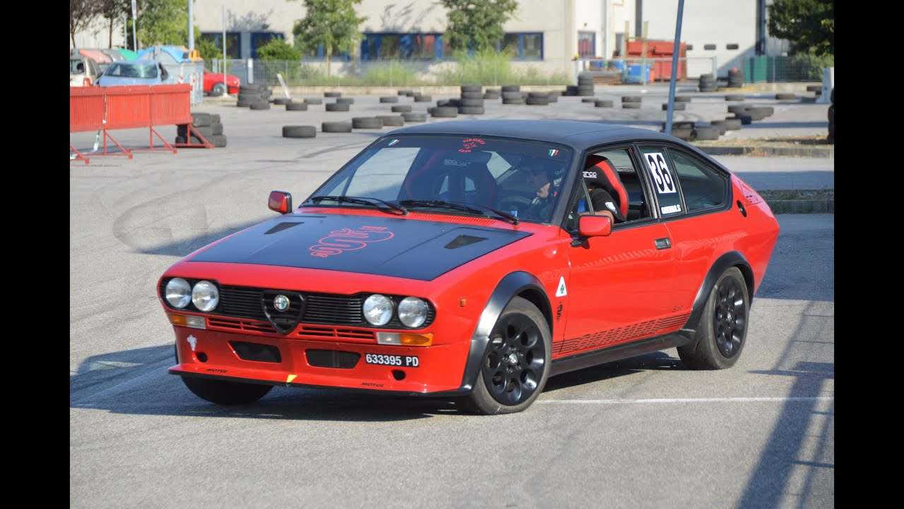 Alfa romeo alfetta gtv for sale south africa