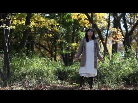 Rain Forest - Mitsuko Komuro 小室みつ子