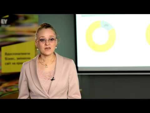 Дослідження ринку послуг Private Banking в Україні - 2017