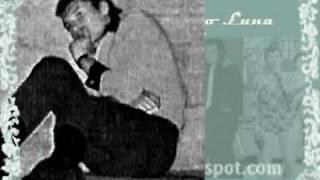 LOS ECOS  Fantasía (canta: Pablo Luna)