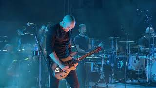 Devin Townsend Project - Deep Peace ! Live Plovdiv (Blu-Ray)