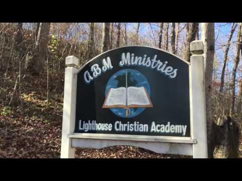 ABM Ministries Lighthouse christian academy