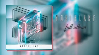 Northlane - Analog Future (Full Album) [2018]