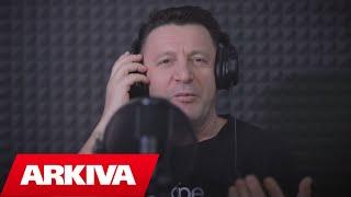 Ylli Baka - Me lini te fluturoj (Official Video HD)
