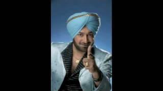 Mehndi - Malkit Singh
