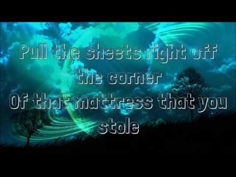 Closer Chainsmokers FEAT  Halsey Lyrics
