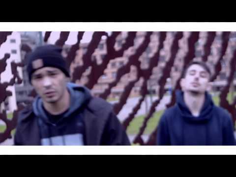 Fayer // S O U L M A T E S (ft R. Chaino) [Prod. Chuki beats]