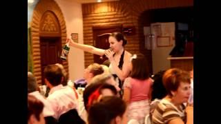 Юлия Тамада в Киеве и Киевской области small.mp4(, 2012-07-02T15:30:53.000Z)