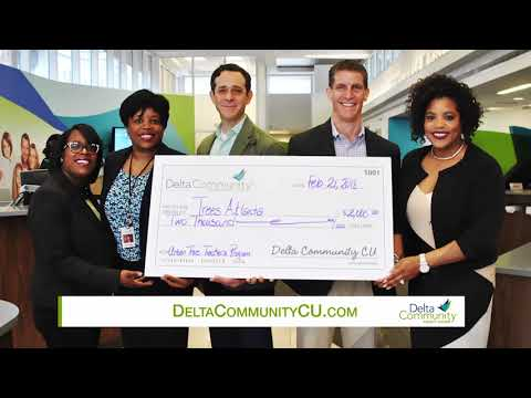 delta-community-and-11alive-|-companies-that-care-|-philanthropic-fund-and-trees-atlanta