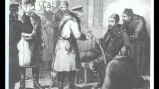 В память о героях русско - турецкой войны 1877 - 1878 г