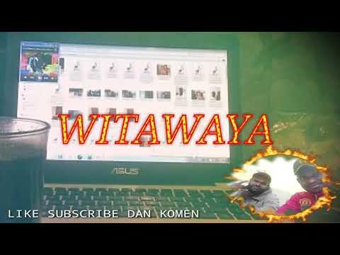 Lagu Wamena (Wuroba Elege Petloxxx)