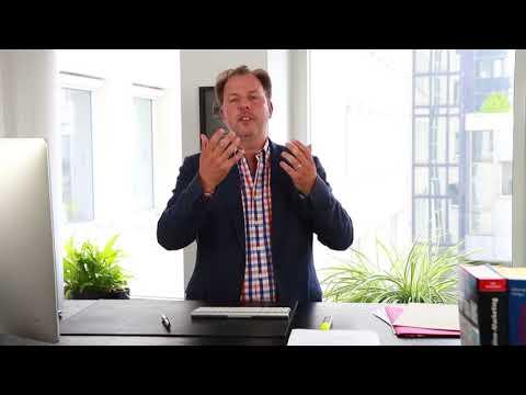 BGH: Dürfen Eltern in Facebook Account der toten Kinder schauen?| Rechtsanwalt Solmecke