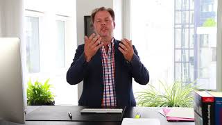 BGH: Dürfen Eltern in Facebook Account der toten Kinder schauen?  Rechtsanwalt Solmecke