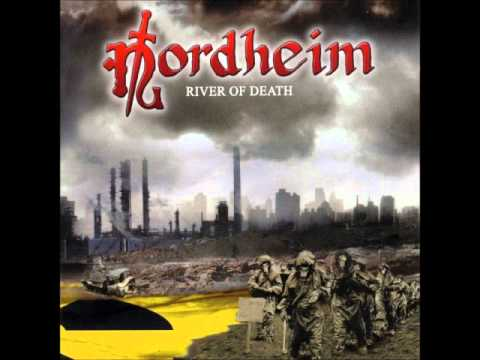 Nordheim - River of Death