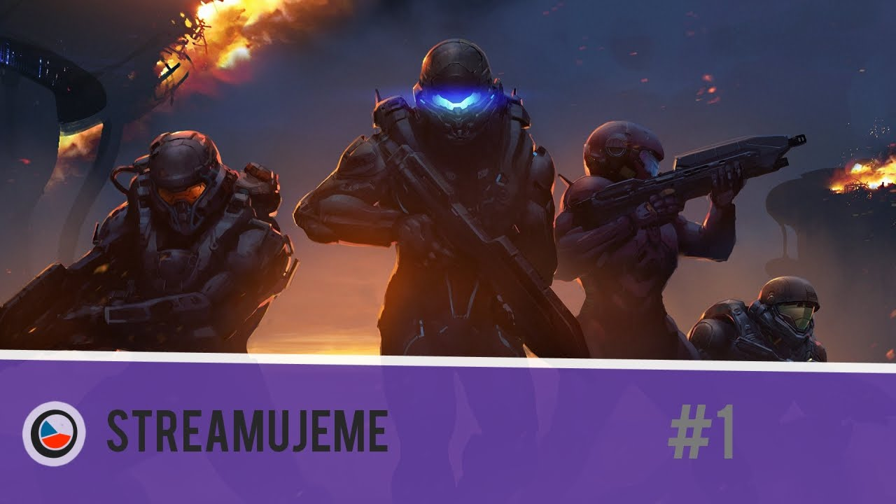 halo 4 matchmaking populace