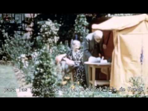 Lucian Freud Painted Life 1ª Parte