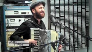 Franz Nicolay - The Ballad of Hollis Wadsworth Mason, Jr.