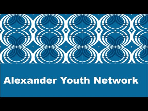 CDT helps Alexander Youth Network attain better outcomes