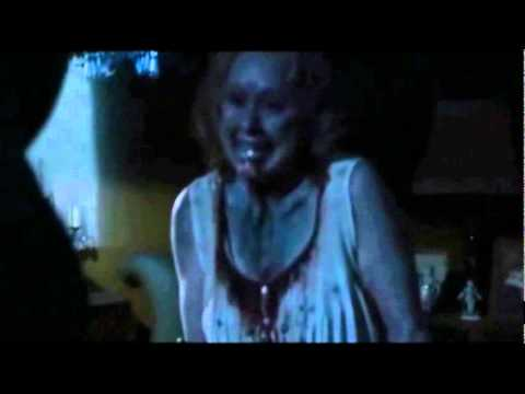 quarantine movie review horror fest 2011 youtube