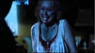 Quarantine movie review Horror fest 2011