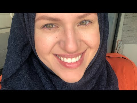 Hijab in Abrahamic religions ( Do Jew, Christian and Muslim women have to cover their hair? )