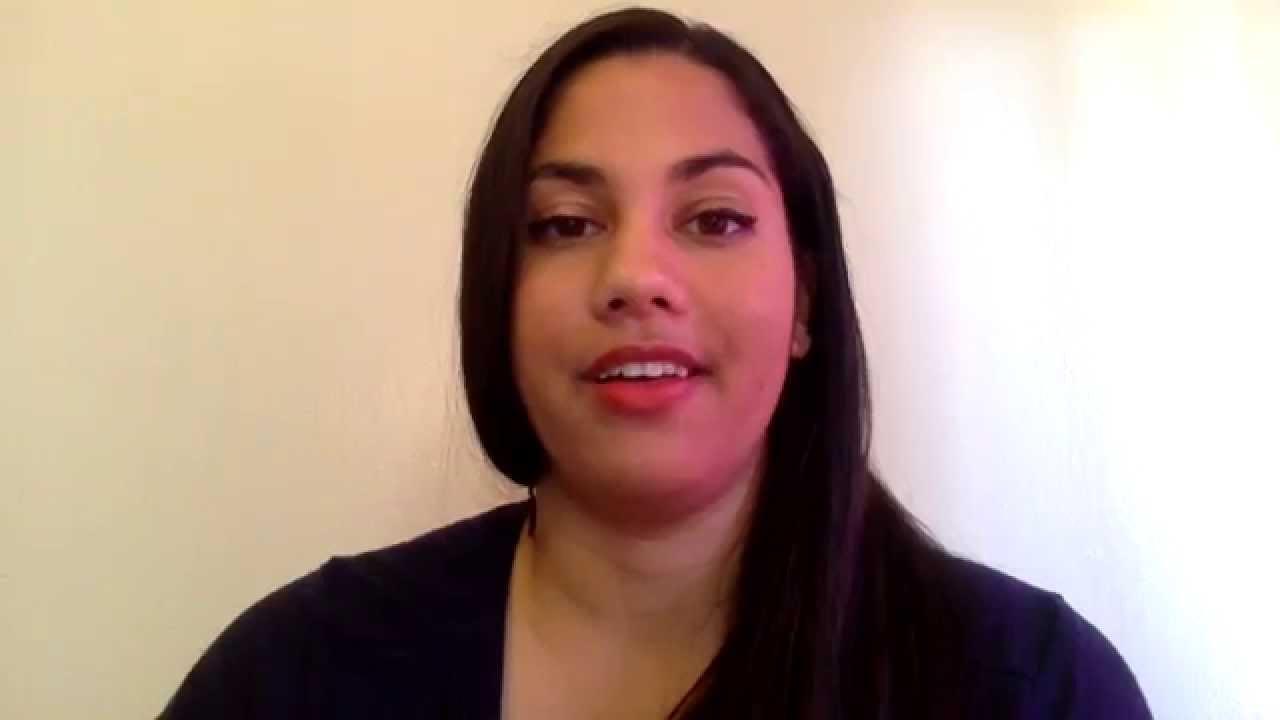 Alejandra Benitez Full Sex Tape