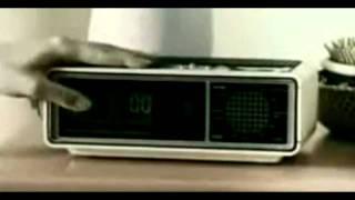 Виктор Павлик - Город Зеленого Цвета (DJ Stranger Remix)