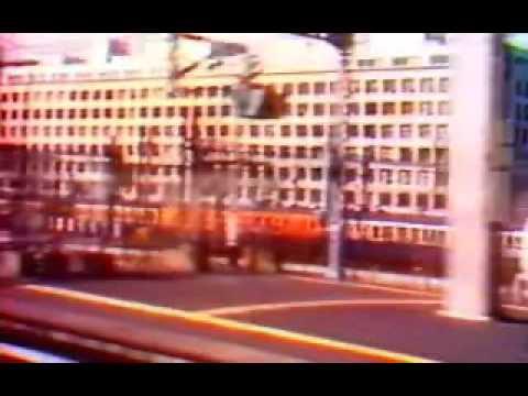 Viagem do Presidente Geisel ao Japão 1976 trecho da entrevista