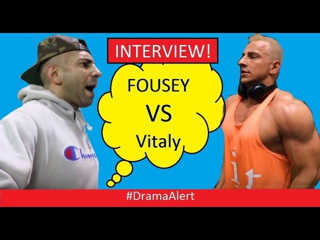 fouseytube-vs-vitalyzdtv-interview-only-on-dramaalert