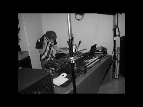 DJ Chris G - Winter Mix 2K19 Short EDIT