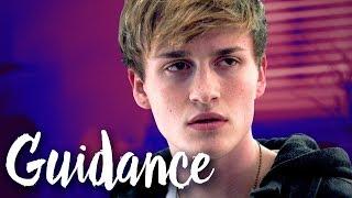 GUIDANCE SEASON 3 EPISODE 2 ft. Meg DeAngelis