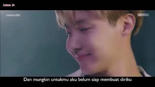 [BTS World ost.] BTS - Heartbeat MV [Indo sub]