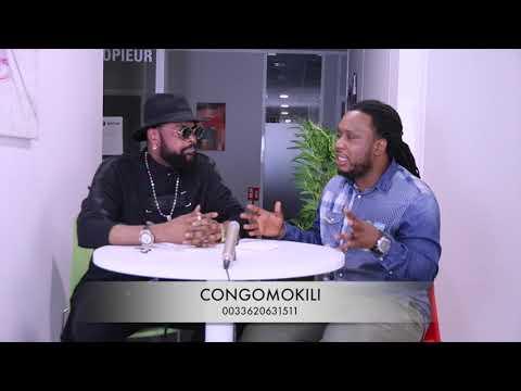 Exclusivité: Soleil Wanga, origine ya ba rancune ebanda na histoire ya Quartier Latin