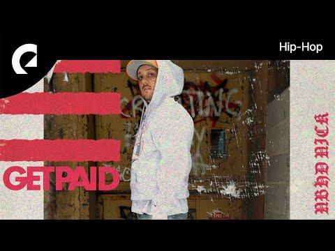 Nbhd Nick - Get Paid