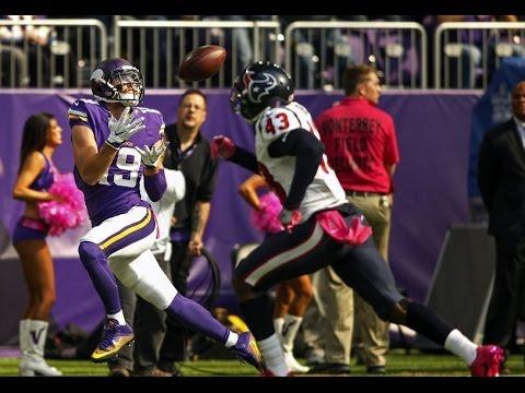 adam-thielen-vs-texans-(nfl-week-5---2016)---127-yards-+-td!-|-nfl-highlights-hd