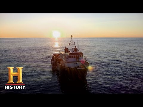 Billion Dollar Wreck: All About ROVs | History