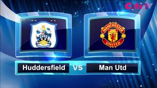 EPL Preview Show Ep 9