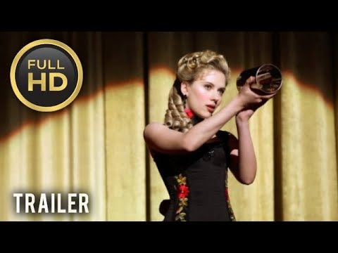 🎥 THE PRESTIGE (2006)   Full Movie Trailer in HD   1080p
