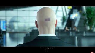 Hitman Agent 47 -  Walkthrough part 1
