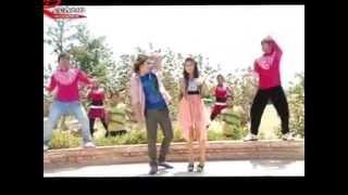hot bhojpuri song singer r c sursagar a new singer of u p