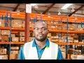 Expectations rise over Kalumbila MFEZ