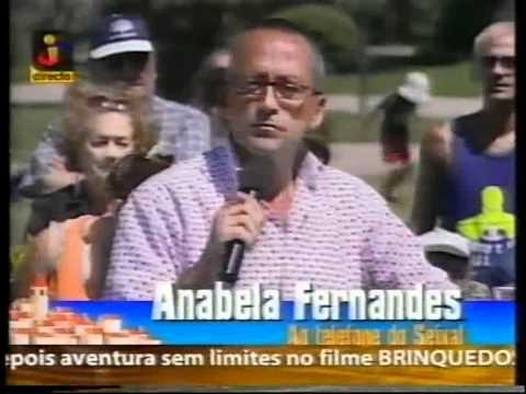 Maria Helena no Olá Portugal TVI com Manuel Luís Goucha  Astrologia  Tarot  Anjos  Fadas