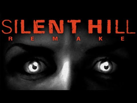 Play the opening of Silent Hill in first-person | PC Gamer